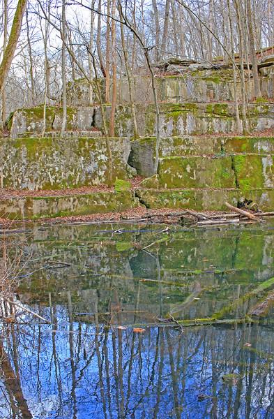 IMAGE: https://hammer418.smugmug.com/Travel/McCormicks-Creek-Spring-2016/i-GVLmc4b/0/L/IMG_1276%20copy-L.jpg